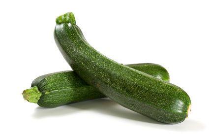 Zucchini - Green 500G