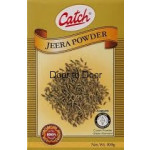 Catch Jeera Powder 100 gm