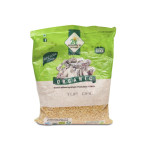 24 Mantra Organic Toor Dal 500G