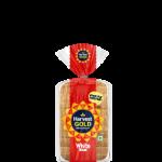 Harvest Gold Regular Bread 350G