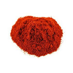 Freshly Ground Premium Red Chilli Powder 100Gm By Sukarya
