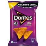 Doritos Nachos Sweet Chilli 110G