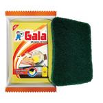 Gala Sponge Pad Big