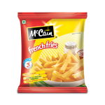 McCain French Fries 420G