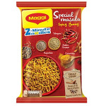 Maggi Special Masala Noodles 70G