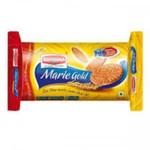 Britannia Marie Gold Biscuits 100G