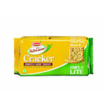Britannia Nutri Choice Cracker 300Gm