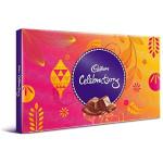 Cadbury Celebrations 172.7G