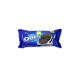 Cadbury Oreo Vanila Biscuits 120G