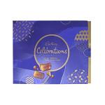 Cadbury Celebrations Silk Special Selections 173G