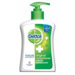 Dettol Handwash Original 215ML
