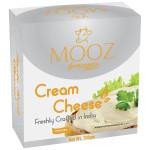 Mooz Cream Cheese 150G