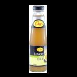 Ong's Lemon Sauce 255G