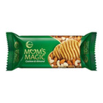 Sunfeast Mom's Magic Cashew Cookies 66G
