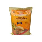 Aashirvaad Multi Grain Atta 5Kg