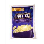 Act 2 Instant Pop Corn Magic Butter 30G