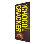 Amul Choco Cracker Chocolate 150G