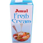 Amul Cream 1L
