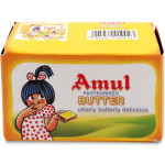Amul Butter Yellow 500G