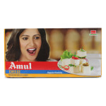 Amul Cheese Cubes 200G