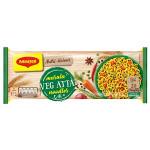 Maggi Veg Atta Noodles 320G