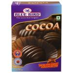 Blue Bird Cocoa Powder 50G