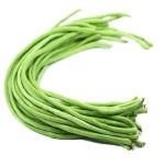 Beans - Cowpea 250G