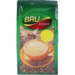 Bru Instant Coffee Refill 200G