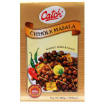 Catch Chhole Masala 100 G