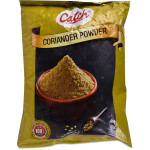 Catch Coriander Powder 500G