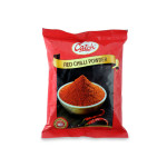 Catch Red Chilli Powder 100G