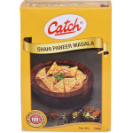 Catch Shahi Paneer 100G