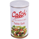 Catch Table Salt Sprinkler 200G