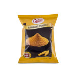 Catch Turmeric Powder 200G