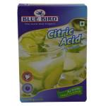 Blue Bird Citric Acid 50G