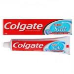 Colgate Toothpaste Active Salt 100G