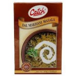 Catch Dal Makhni Masala 100 G