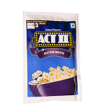 Act 2 Instant Pop Corn Butter Delite 56G
