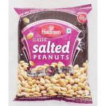 Haldiram White Peanut 200G