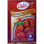 Catch Kashmiri Mirchi 100G