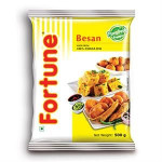 Fortune Besan 500G