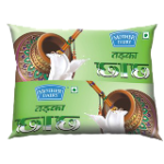Mother Dairy Tadka Chhaas 400Ml