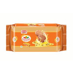 Britannia Good Day Cashew Biscuits 200G