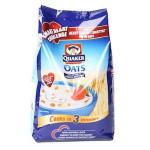 Quaker Oat Meal 1Kg