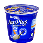 Nestle Actiplus 400G