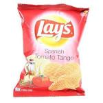 Lays Tomato Tango 55G