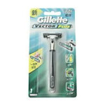 Gillette Vector Plus Razor