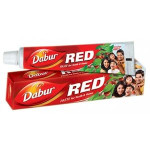 Dabur Red Toothpaste 300G