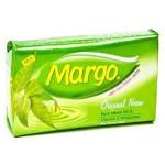 Margo Original Neem Soap 90G Pack Of 3