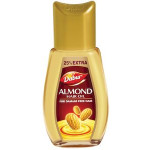 Dabur Almond Hair Oil 200Ml